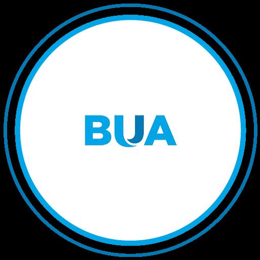 BUA Uruguay