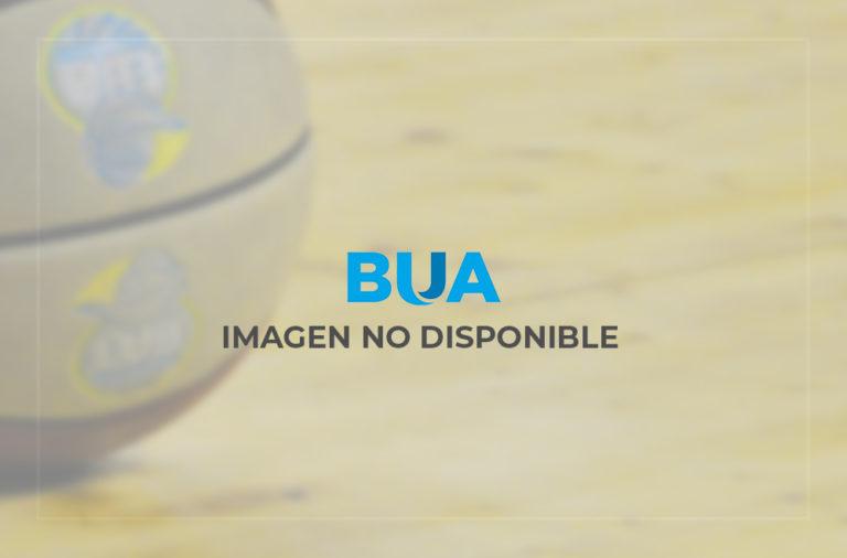 BUA Uruguay - Imagen No Disponible